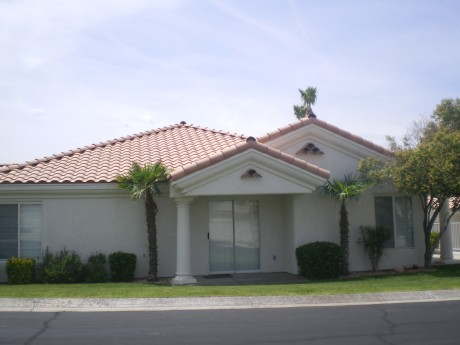 Mesquite NV Homes for Sale Trends 2009 Find Nevada condos  Homes_NV