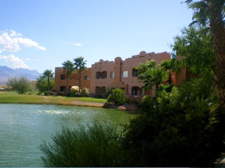 Southern Nevada Condos for Sale