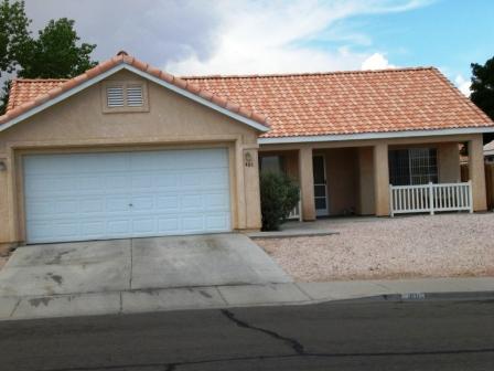 Mesquite MLS #1109468 Mesquite Nevada Home