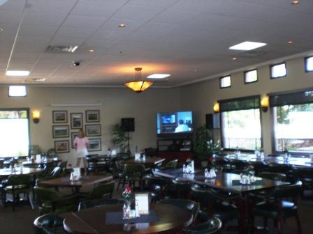Wolf Creek Golf Course Dining In Mesquite Nv Restaurants