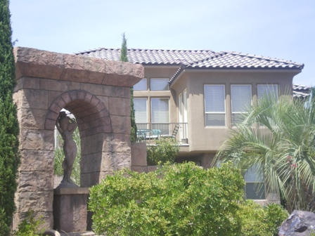 Find Homes in Mesquite Nevada