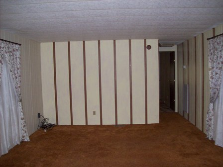Beaver Dam Manufactured home for sale