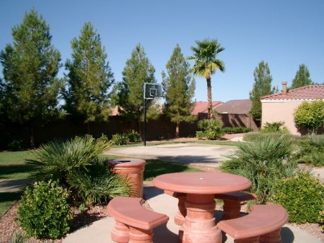 Mesquite NV foreclosure homes and short sales