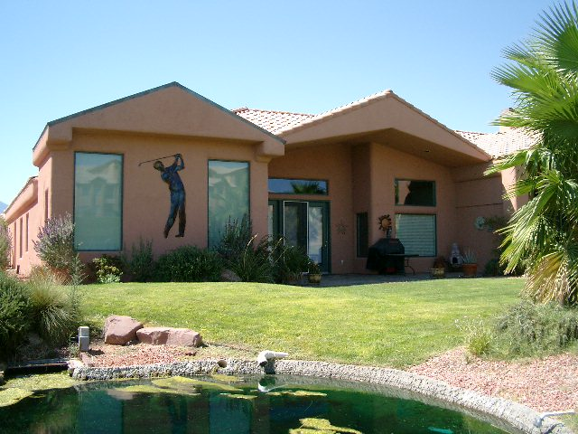 Mesquite NV real estate for sale