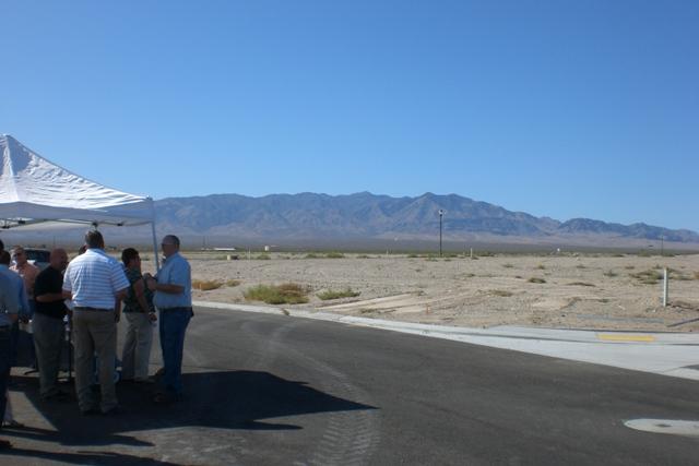 Arizona New Homes for Sale