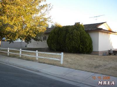 Mesquite Nevada Home $79,900
