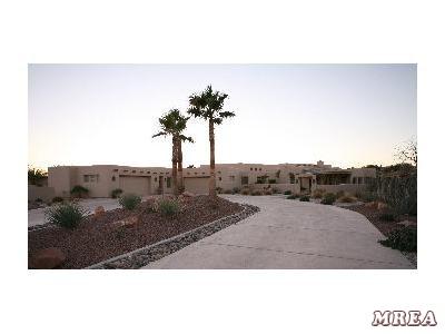 Mesquite Nevada Home $1,980,000