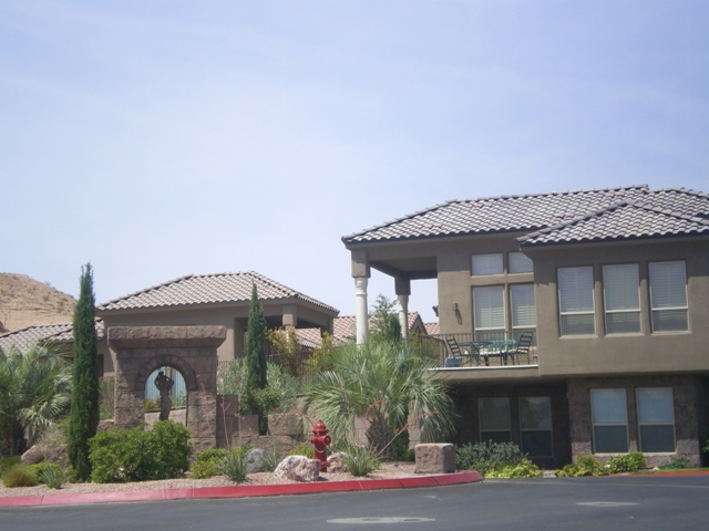 Southern Nevada Homes for Sale